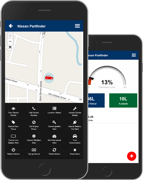 Ynet Interactive - Latest Mobile Apps works